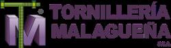 Tornilleria Malagueña SCA