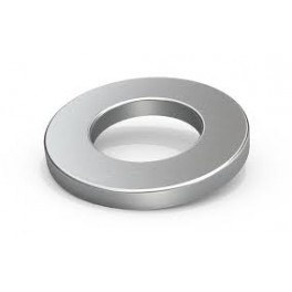 Arandela din 125 1.6 mm A2