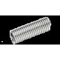 Muelle Cerrado MC-01 (3 mm x0,4 mm)