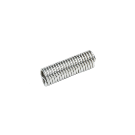 Muelle Cerrado MC-02 (4 mm x 0,5 mm)