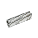 Muelle Cerrado MC-04 (7 mm x 0,8 mm)