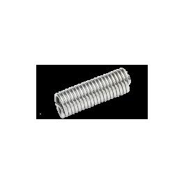 Muelle Cerrado MC-12 (13 mm x 2 mm)