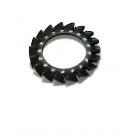Arandela Din 6798 2mm