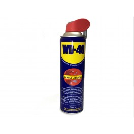 Lubricante WD-40 500ml