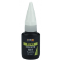 Fijador Roscas Medio 10ml.